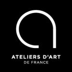 https://www.ateliersdart.com/